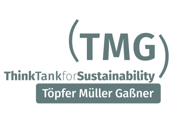 TMG Research gGmbH