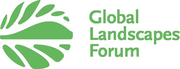 Global Landscapes Forum (GLF)