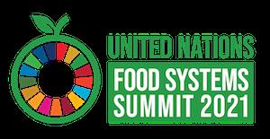 UN Food System Summit