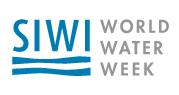 SIWI World Water Week