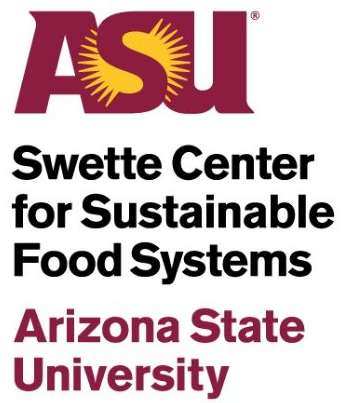 Swette Center for Sustainable Food Systems - Arizona State University (ASU)