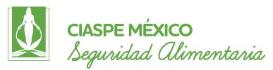 CIASPE MEXICO