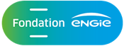 ENGIE Foundation