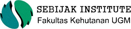 Sebijak Institute - UGM