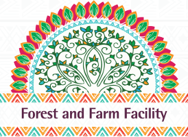 Forest and Farm Facility (FFF)